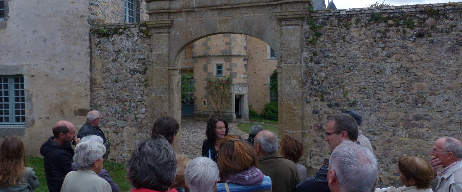 Visites-excursions-groupes