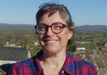 Cécile Clément
