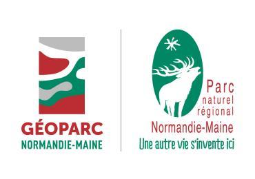 Géoparc Normandie Maine Unesco